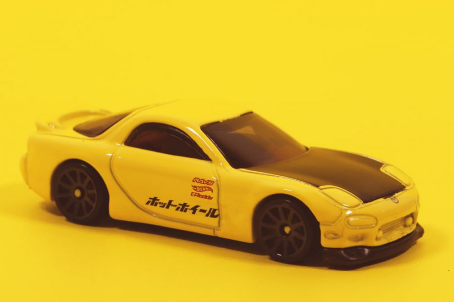 demo-website-racing-toy-10